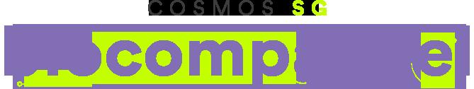 Cosmos SG, Biocompatível