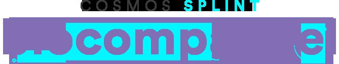 Cosmos Splint, Biocompatível