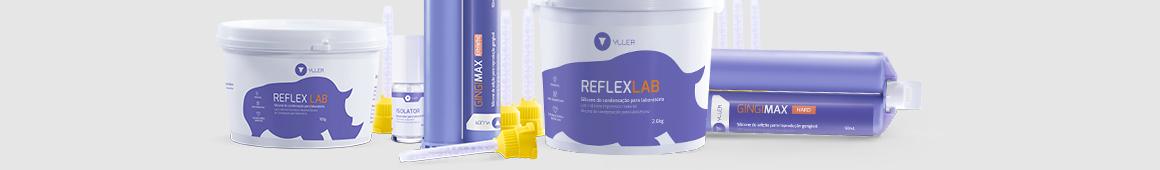laboratorial2