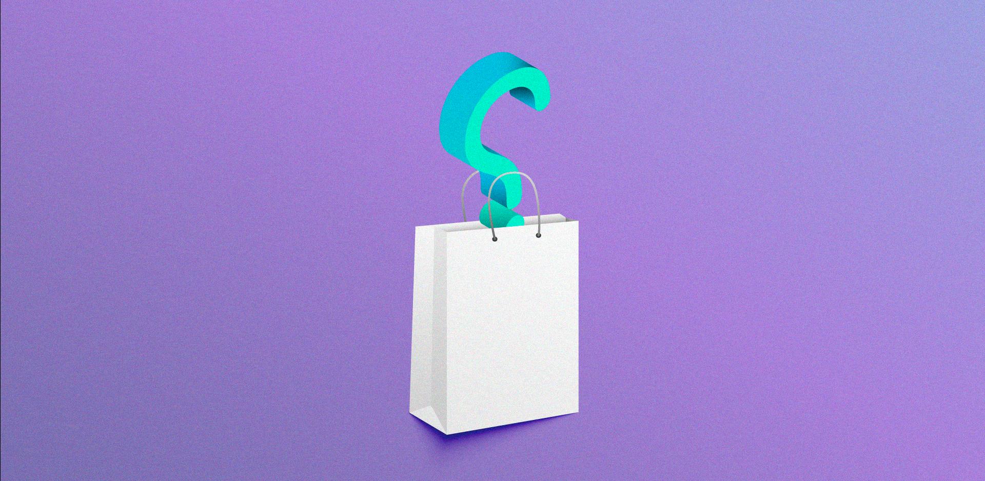 Produtos odontológicos: o que considerar para acertar na escolha?